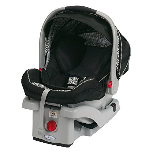 graco snugride click connect 35 lx car seat graco car seats online. Black Bedroom Furniture Sets. Home Design Ideas