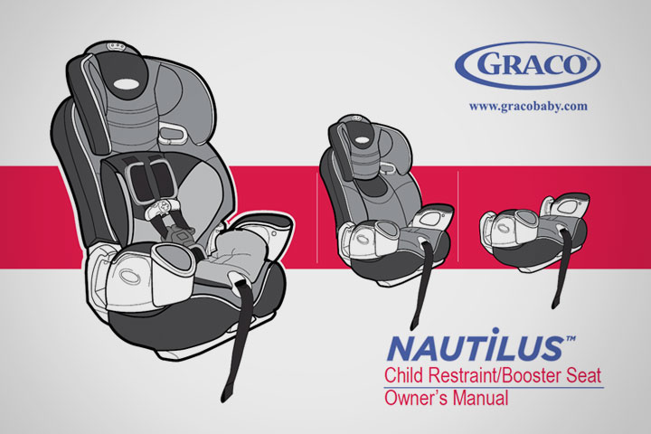 graco nautilus 3 in 1 manual graco car seats online rh gracocarseatsonline com graco nautilus 3-in-1 car seat manual graco nautilus 65 3-in-1 harness booster manual
